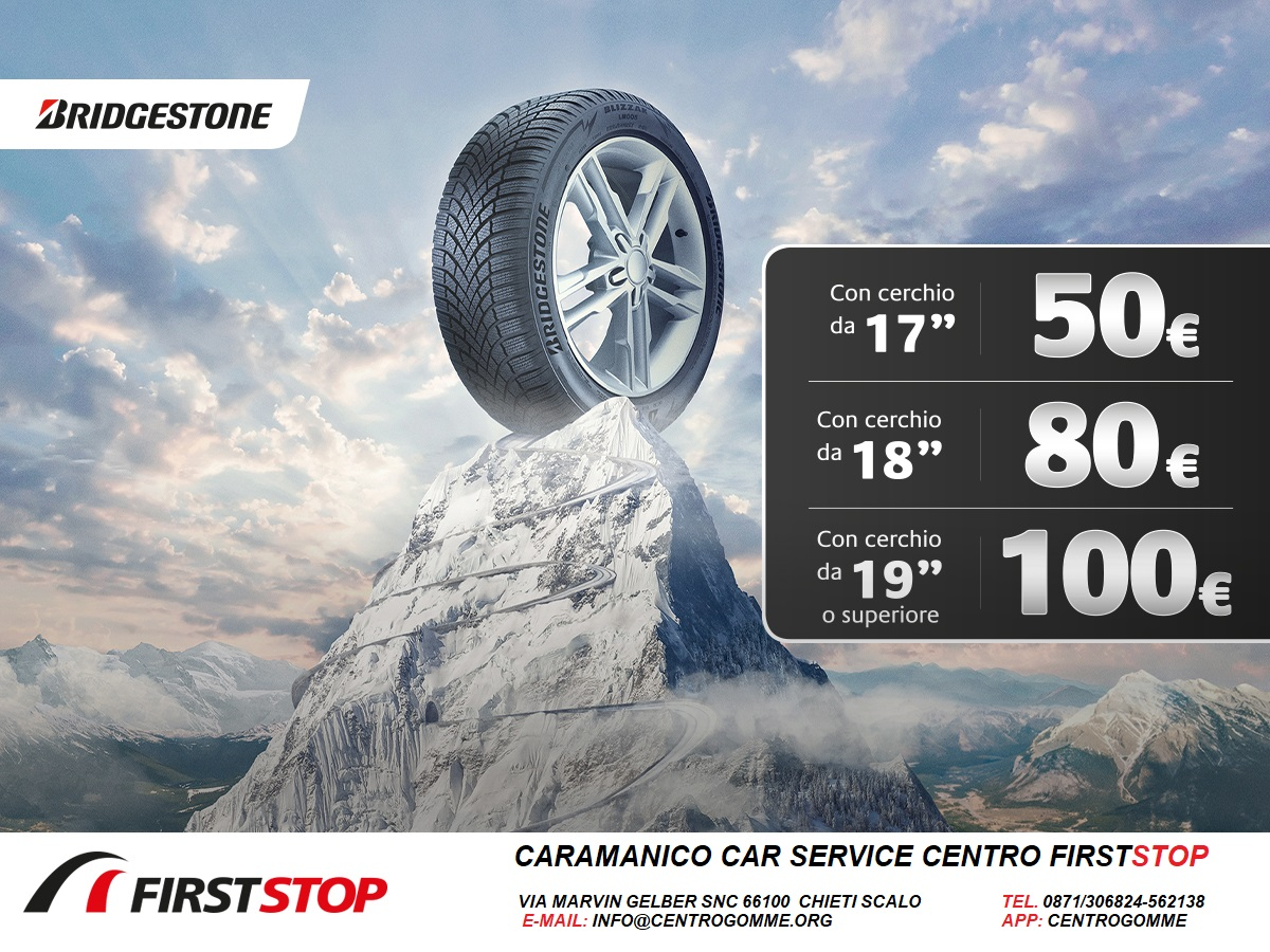 promo_BRIDGESTONE_POST_FB (002).JPG