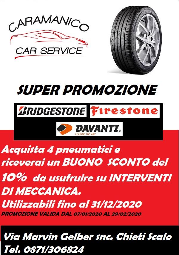 promozione-pneumatici-sconto_300x999.jpg
